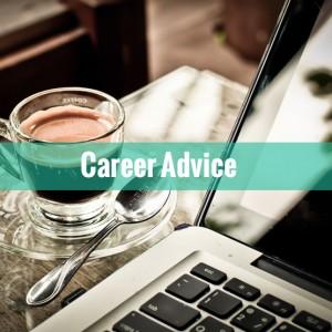 career-advice-img